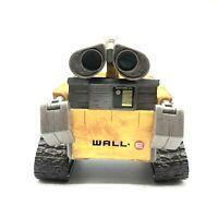 Disney Pixar Wall-E Movie Toy Figure Character