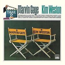 Marvin Gaye - Take 2 (With Kim Weston) [New Vinyl]