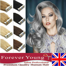 Forever Young Tape - In Hair Extensions