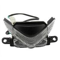 Front Headlight for HONDA 2007 2008 2009 2010 2011 CBR 600RR Headlamp Light