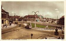 Cleveleys. Fleetwood Road & Victoria Road # CL/2.