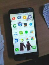 2072N-Smartphone Asus ZenFone 2 Laser Z00ED