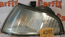 Rover 200, 400 1993-1995 Passenger, Left Side Front Indicator Light   ROV 426 L