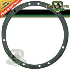 E6nn7n057aa Transmission Front Plate Gasket For Ford Tractors 2000 3000 4000