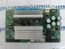 X-SUS Board LJ41-04210A - Samsung PS-42C96HD