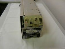 DEC H777-DA PDP 11 POWER SUPPLY