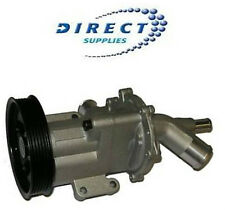 BMW MINI ONE & COOPER R50 R52 1.6 ENGINE WATER PUMP OE QUALITY FAI
