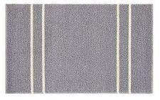 John Lewis Rugs & Carpets