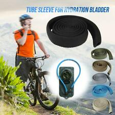 Hydration Pack Insulated Drink Tube Hose Cover Sleeve