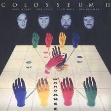 Colosseum II - War Dance [New CD] Rmst, UK - Import
