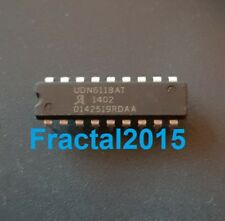 2PCS UDN6118AT UDN6118A UDN6118 DIP-18 Allegro MicroSystems