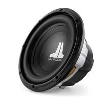 """JL Audio 12W0 12W0V3-4 12"""" 30cm Car Subwoofer 300w RMS 4 ohm"""