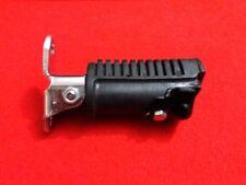 HONDA CB750F CB900F BOL D'OR PEDANA DESTRA COMPLETA - RIGHT STEP ASSY