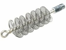 Hoppe's Tornado Style Bore Brush Stainless Steel 20 Gauge 1262 Free Shipping