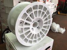 4 Rad räder anpassungsfähig Monte carlo 7x15 Lancia Delta Evoluzione KEINE CHINA