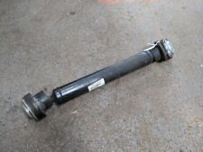 MERCEDES ML 320 FRONT PROPSHAFT DRIVE SHAFT A1644100701