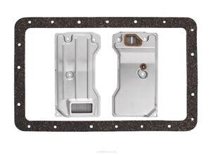 Ryco Automatic Transmission Filter Kit RTK50 fits Jeep Cherokee 4.0 (XJ) 127k...