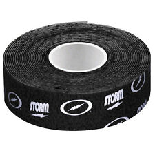 Storm Bowling Thunder Tape Skin Protection Tape Roll Black