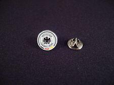 """Fußball """"Pin DFB-Logo"""" Deutscher Fussball Bund WM Nationalmannschaft Deutschland"""