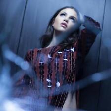 Selena Gomez Revival (2015) 11-track CD Album Neu/Verpackt