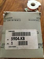 Peugeot 205 Citroen AXGT NEW GENUINE ignition pulse sensor 5904K8 6B2 AJC