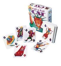 Juegos de mesa catán con 2 jugadores