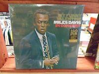 Miles Davis My Funny Valentine [Herbie Hancock Tony Williams] LP NEW 180g vinyl