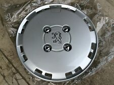 "PEUGEOT 605 WHEEL TRIM RIMS HUB CAP 15""  NEW  541596 FREE P&P"