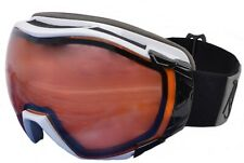 OTG Ski Goggles for Men and Women That Fit Over Your Glasses Rapid Eyewear