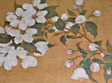Japanese Tea Ceremony CHADO Equipment Antique Art Book 12 KAKEMONO Paint Scroll
