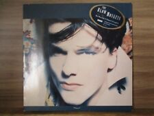 The Blow Monkeys – She Was Only A Grocer's Daughter Vinyl LP Album 1987 PL71245