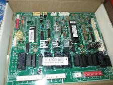 WR55X10998 GE Refrigerator Electronic Control Board/16B