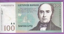 (Ref: A.90) 100 SIMTAS LITU 2000 (SPL)