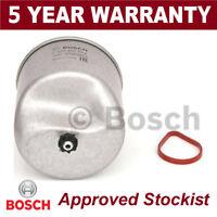 Bosch Fuel Filter Petrol Diesel N2864 F026402864