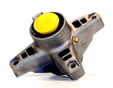 SPINDLE ASSY 618-04426 618-0677 618-3129B 719-3118A 741-04129 741-04130 918-0442