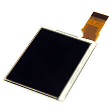LCD Display Screen For Panasonic NV-GS11 GS15 GS25 GS26 GS27 GS31 GS35 GS38