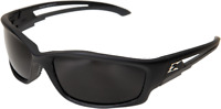 Edge Kazbek Polarized Safety Glasses Sunglasses ANSI Z87.1 Choose Lens Color