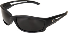 Edge Kazbek Polarized Safety Glasses Sunglasses Ansi Z871 Choose Lens Color