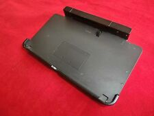 Original Nintendo 3DS Ladestation Docking Station