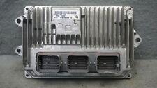 2015 2016 15 16 Honda Fit LX 1.5L CVT Engine Computer Control Module ECM ECU PCM