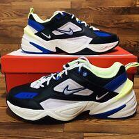 Nike M2K Tekno Men's Running Shoes Athletic Training Sneakers