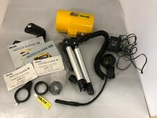 Sea&Sea Camera Accessories W/ yellow Sub 50