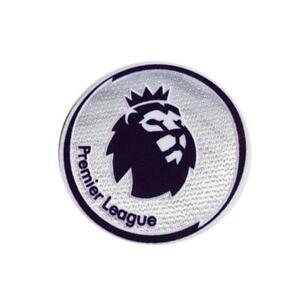 English Premier League Sleeve Patch Player Size 2016-2019