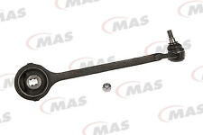 MAS Industries CB81084 Control Arm With Ball Joint