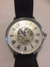Graf Von Monte Wehro Uhren