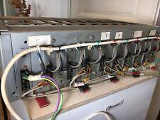 Rahmen Frame für Tab/Siemens V72 V76 U73 Etc