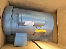 baldor CL3510 electric motor 1hp