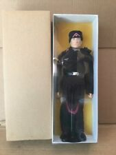 """Russian Officer Elite Brigade 12""""  NEW IN BOX"""