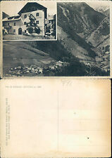VAL DI SENALES,CERTOSA,ALBERGO ROSA D'ORO F.G.-TRENTINO(BZ) N.41974