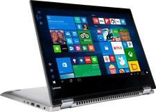 "Lenovo - 14"" Touch-Screen Laptop - Intel Pentium - 4GB Memory - 500GB Hard Dr..."